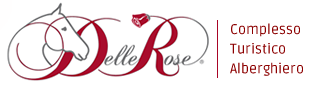 Hotel Complesso Delle Rose